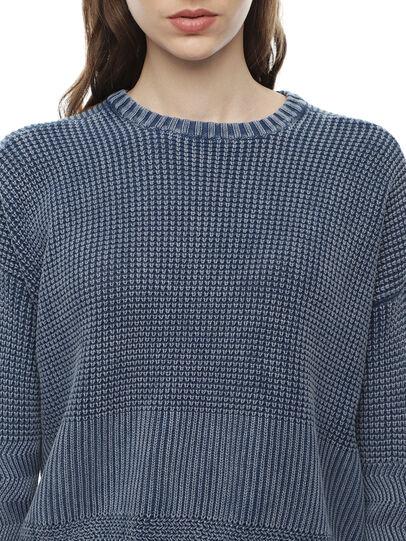 Diesel - MERIB,  - Knitwear - Image 4