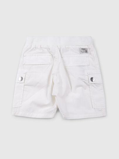 Diesel - PECCIB,  - Shorts - Image 2