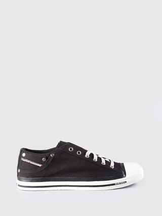 EXPOSURE LOW,  - Sneakers
