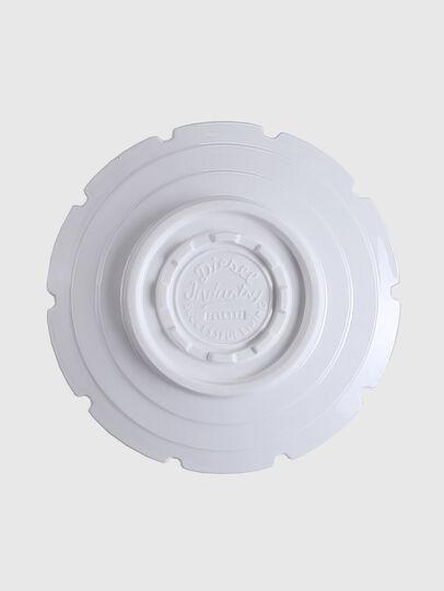 Diesel - 10987 MACHINE COLLEC,  - Plates - Image 2