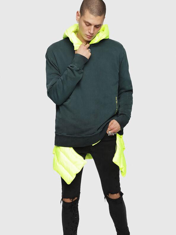 S-BAY-YA,  - Sweaters