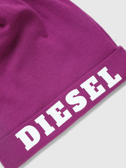 Diesel - FESTYB,  - Other Accessories - Image 3