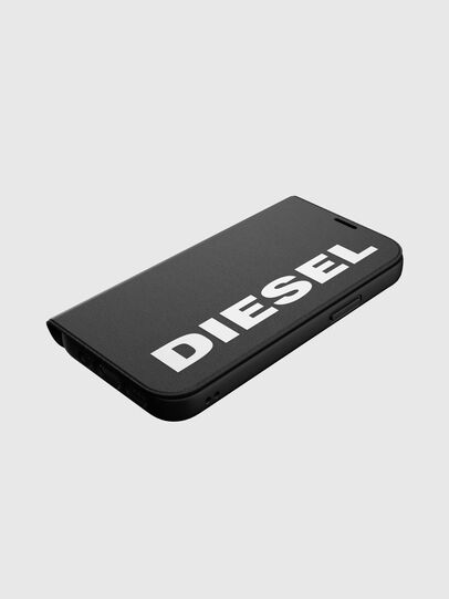 Diesel - 42485, Black - Cases - Image 4