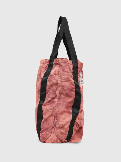 Diesel - SHOPAK,  - Shopping and Shoulder Bags - Image 3