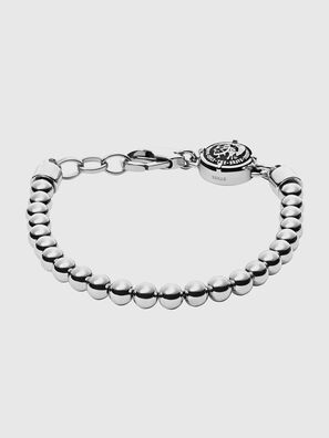 DX0930,  - Bracelets
