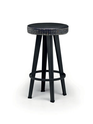 STUD,  - Furniture
