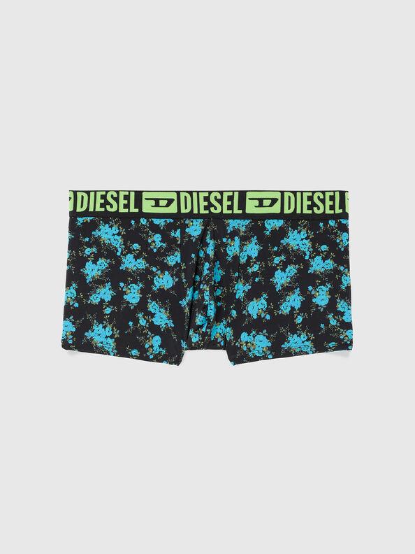 https://ru.diesel.com/dw/image/v2/BBLG_PRD/on/demandware.static/-/Sites-diesel-master-catalog/default/dw69b46652/images/large/00SSTR_0TDAA_900_O.jpg?sw=594&sh=792