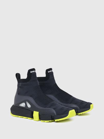 Diesel - H-PADOLA MID TREK,  - Sneakers - Image 2