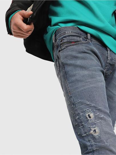 Diesel - Tepphar 080AC,  - Jeans - Image 4