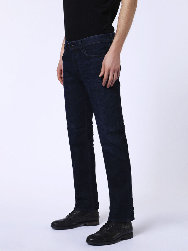 WAYKEE 0860Z, Dark Blue