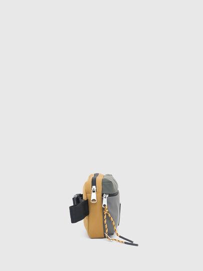 Diesel - BELTYO, Military Green - Belt bags - Image 3