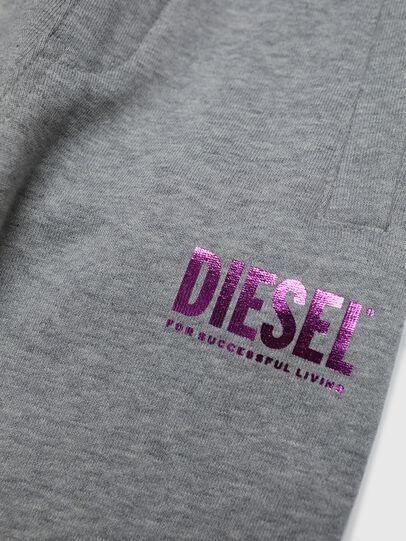 Diesel - PSONNYB-FL, Grey - Pants - Image 3