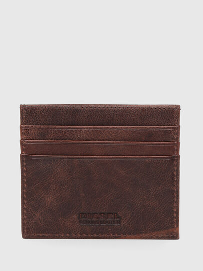 Diesel - JOHNAS I,  - Card cases - Image 2