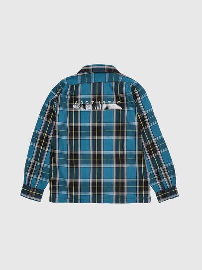 Diesel - CTAKESHI,  - Shirts - Image 2