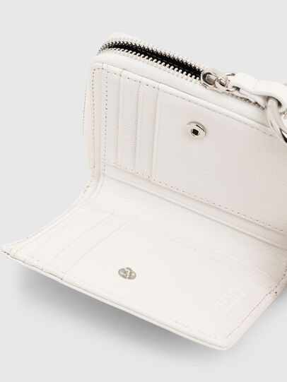 Diesel - OFRIDE,  - Small Wallets - Image 7