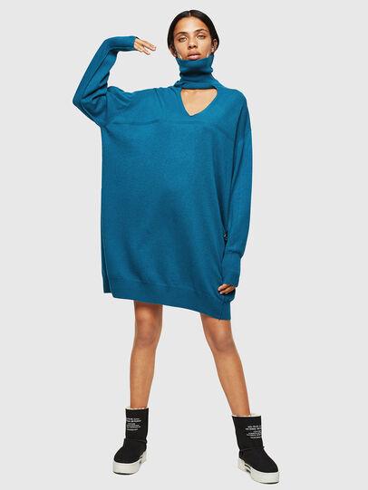 Diesel - M-LILIA,  - Dresses - Image 1
