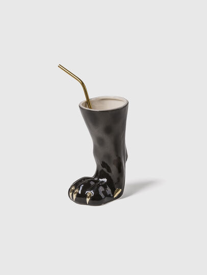 Diesel - 11081 Party Animal, Brown - Cups - Image 2