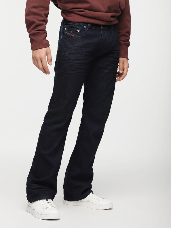 Zatiny C84ZC,  - Jeans