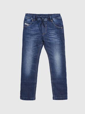 KROOLEY-J F JOGGJEANS,  - Jeans