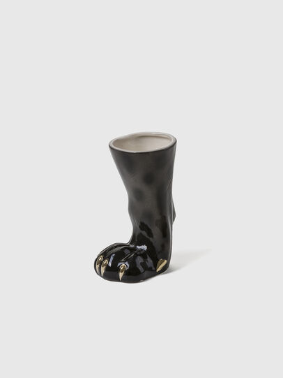 Diesel - 11081 Party Animal,  - Cups - Image 5