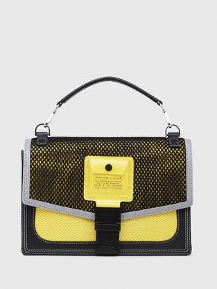 207253acd9560 Womens Bags: clutches, shopper   Go with oh dear · Diesel