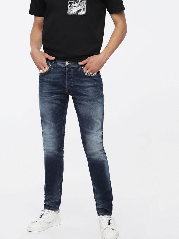 Tepphar 084NS,  - Jeans