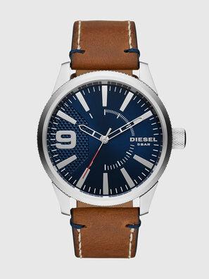 DZ1898,  - Timeframes