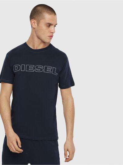 Diesel - UMLT-JAKE,  - T-Shirts - Image 1