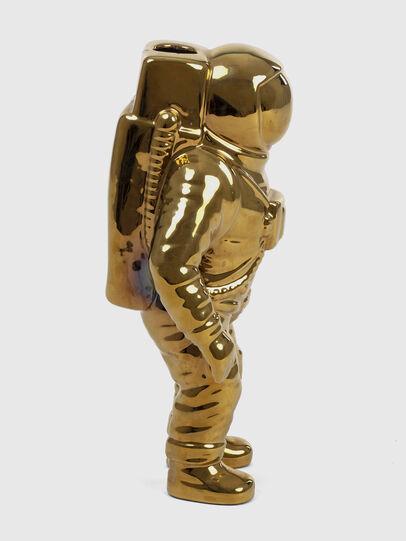 Diesel - 10933 COSMIC DINER, Gold - Home Accessories - Image 8