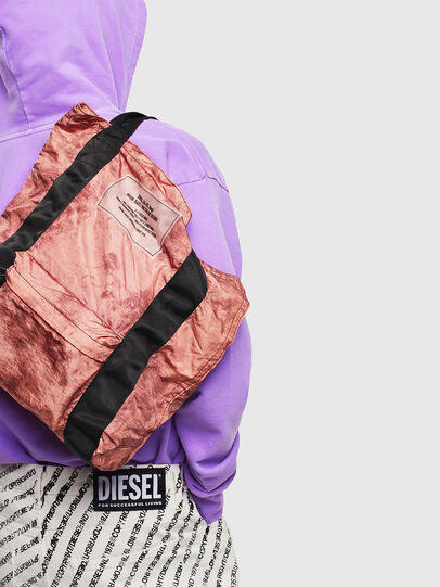 Diesel - SHOPAK,  - Shopping and Shoulder Bags - Image 7