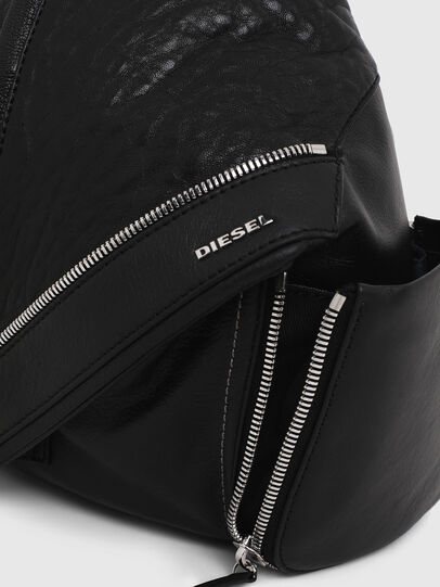 Diesel - LE-MHONIC,  - Backpacks - Image 5