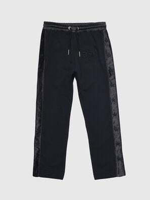 PFUMIORR,  - Pants