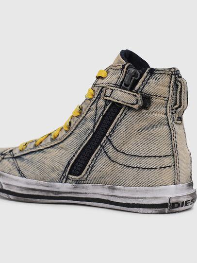 Diesel - SN MID 20 EXPOSURE C,  - Footwear - Image 4