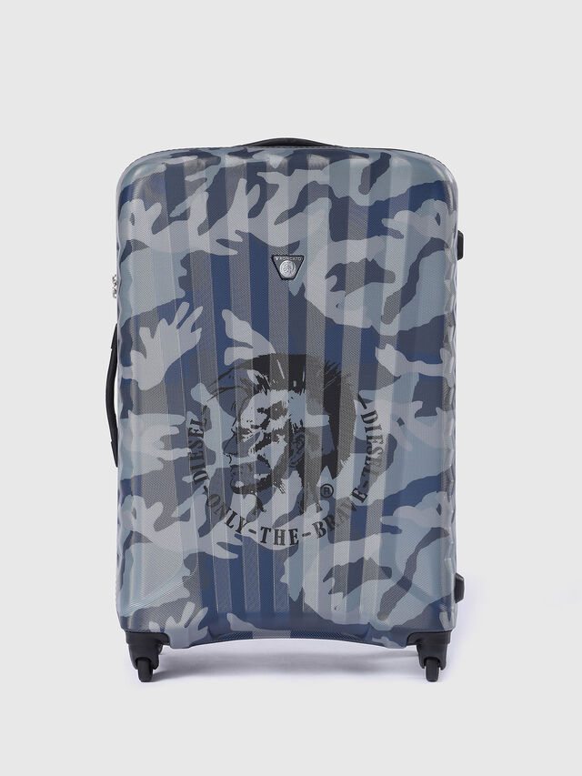 Diesel MOVE M, Blue - Luggage - Image 1