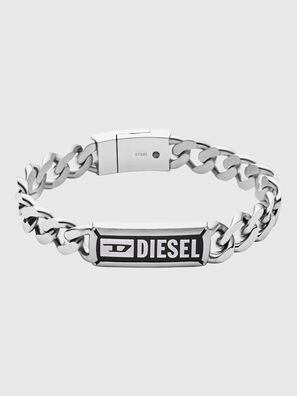 https://ru.diesel.com/dw/image/v2/BBLG_PRD/on/demandware.static/-/Sites-diesel-master-catalog/default/dw7fcedbdc/images/large/DX1243_00DJW_01_O.jpg?sw=297&sh=396
