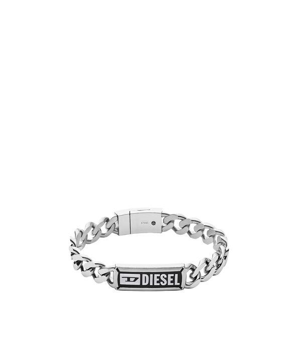 https://ru.diesel.com/dw/image/v2/BBLG_PRD/on/demandware.static/-/Sites-diesel-master-catalog/default/dw7fcedbdc/images/large/DX1243_00DJW_01_O.jpg?sw=594&sh=678