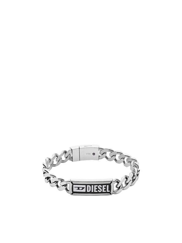 https://ru.diesel.com/dw/image/v2/BBLG_PRD/on/demandware.static/-/Sites-diesel-master-catalog/default/dw7fcedbdc/images/large/DX1243_00DJW_01_O.jpg?sw=594&sh=792