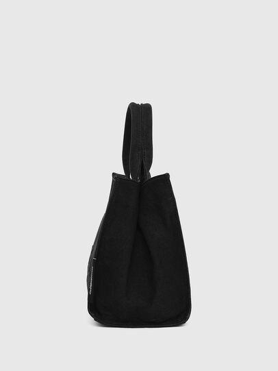 Diesel - SANBONNY M,  - Bags - Image 3