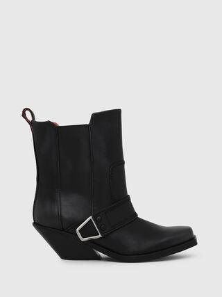 D-GIUDECCA MA,  - Boots