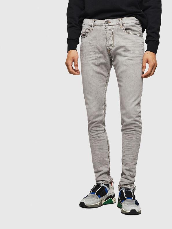 Tepphar 069II,  - Jeans