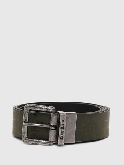 Diesel - B-DOUCKLE,  - Belts - Image 1