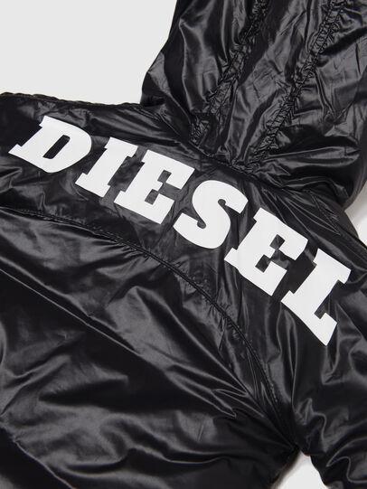 Diesel - JORKYB, Black - Jackets - Image 5