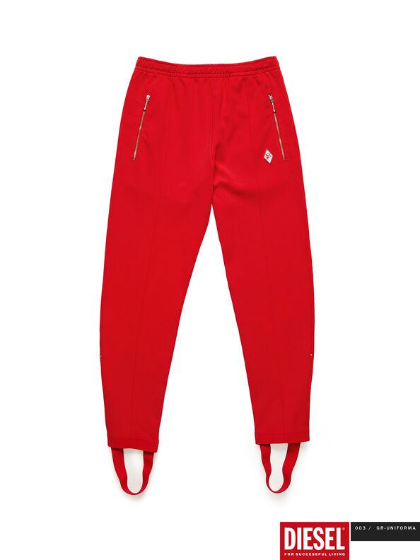 GR02-P302,  - Pants