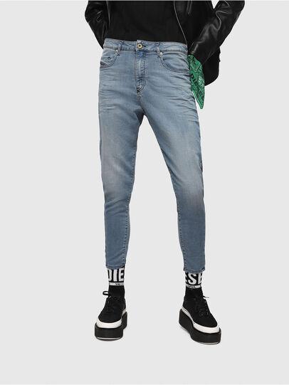 Diesel - Candys JoggJeans 069FF,  - Jeans - Image 1