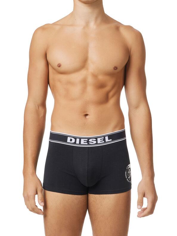 https://ru.diesel.com/dw/image/v2/BBLG_PRD/on/demandware.static/-/Sites-diesel-master-catalog/default/dw843c6645/images/large/00SAB2_0TANL_01_O.jpg?sw=594&sh=792