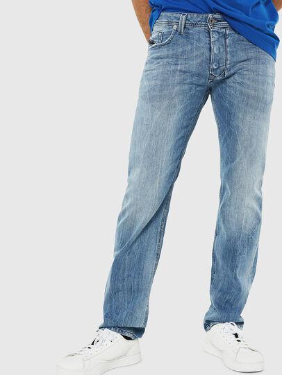 Diesel - Larkee 081AL,  - Jeans - Image 1