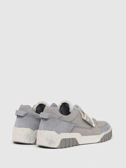 Diesel - S-LE RUA ON,  - Sneakers - Image 3