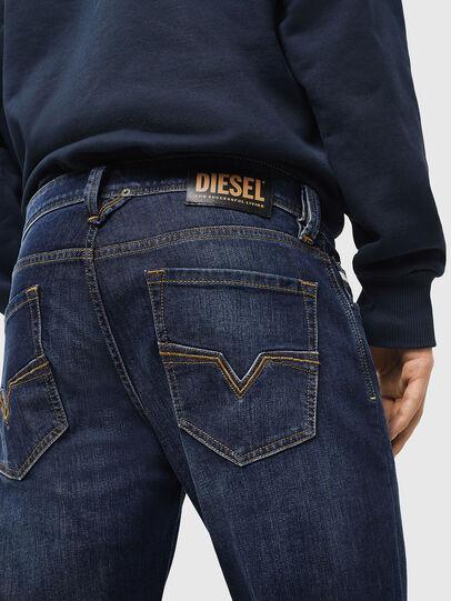 Diesel - Larkee 082AY,  - Jeans - Image 4