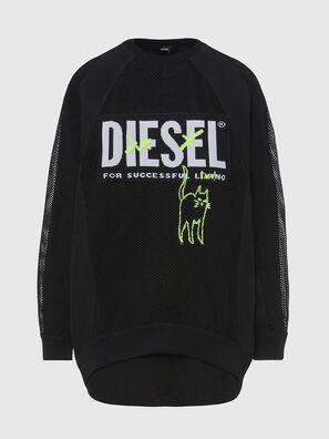 https://ru.diesel.com/dw/image/v2/BBLG_PRD/on/demandware.static/-/Sites-diesel-master-catalog/default/dw85f2ba90/images/large/A00587_0AAZY_9XX_O.jpg?sw=297&sh=396