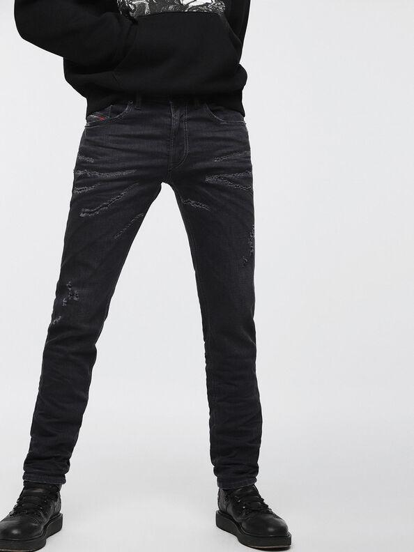Thommer 082AG,  - Jeans